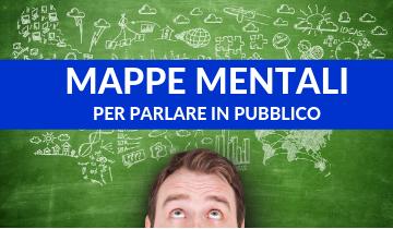 mappe mentali per parlare in pubblico.png