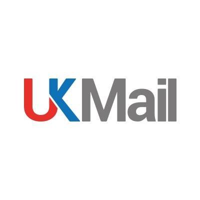 UKMail Icon.jpg