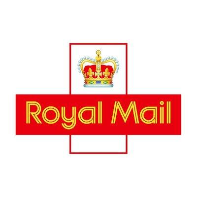 Royal Mail Icon.jpg