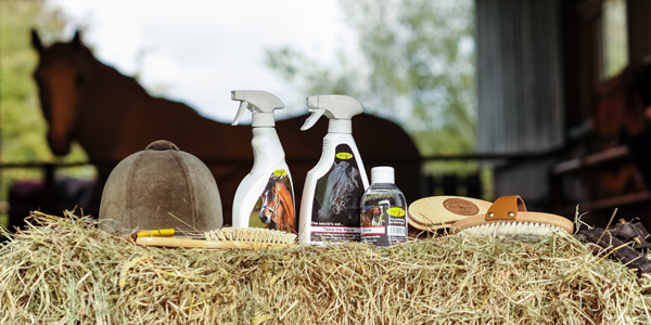 Products and Borstiq on bale newsletter.jpg