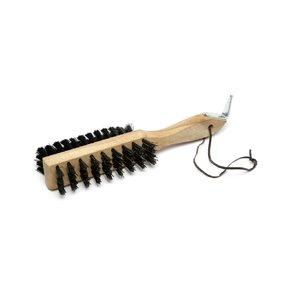 Barefoot Hoofpick hoof Brush - resized for ss.jpg