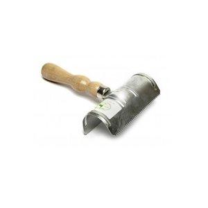 Borstiq Curry Comb Metal - resized for ssjpg.jpg