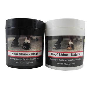 Hoof Shine - Both.jpg