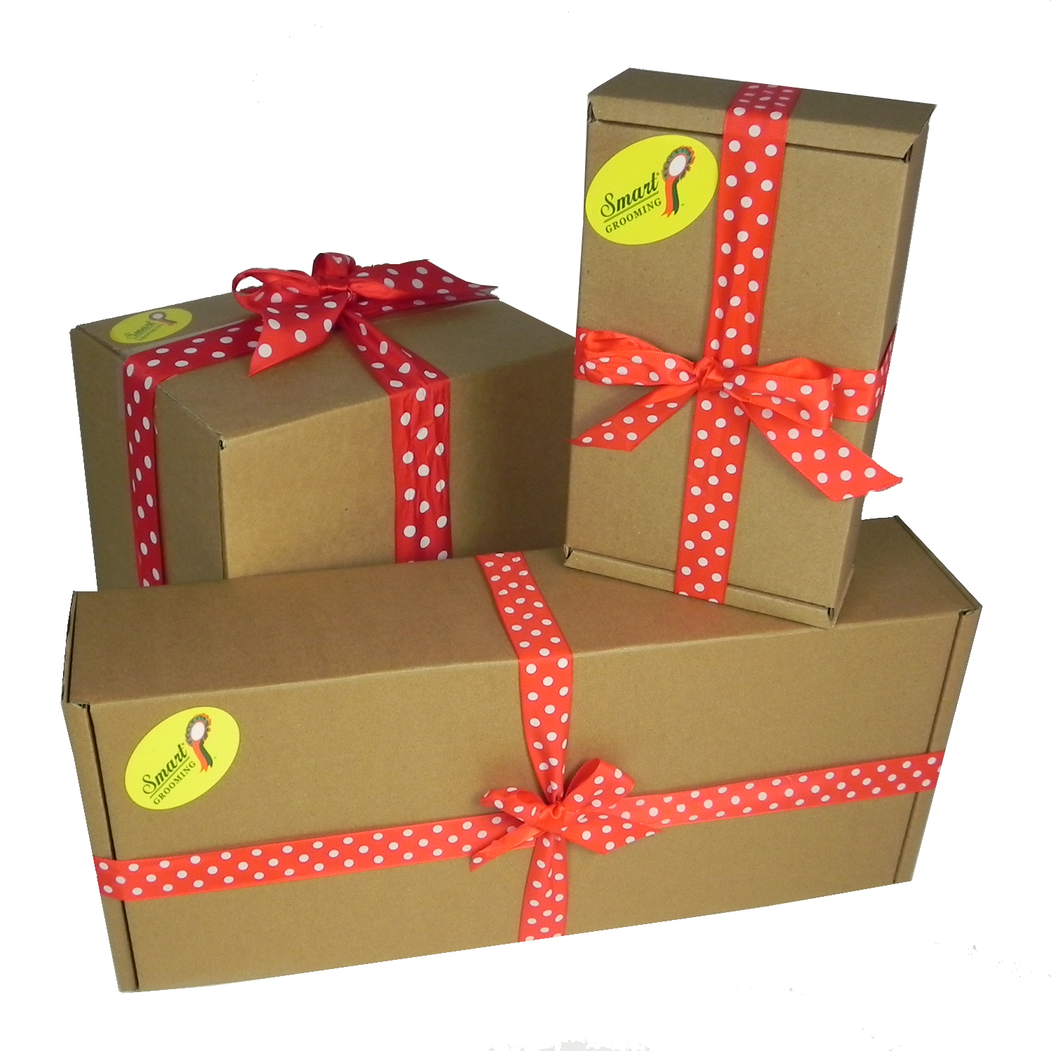 Send as a gift! - This set can be hand wrapped as a gift from Christmas, birthdays or just because! It will come ready made, all bottles will be sealed in plastic and comforted by wooden wool, tied up with a lovely ribbon, ready to give to the recipient!