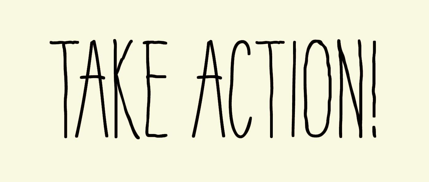 TakeAction.jpg