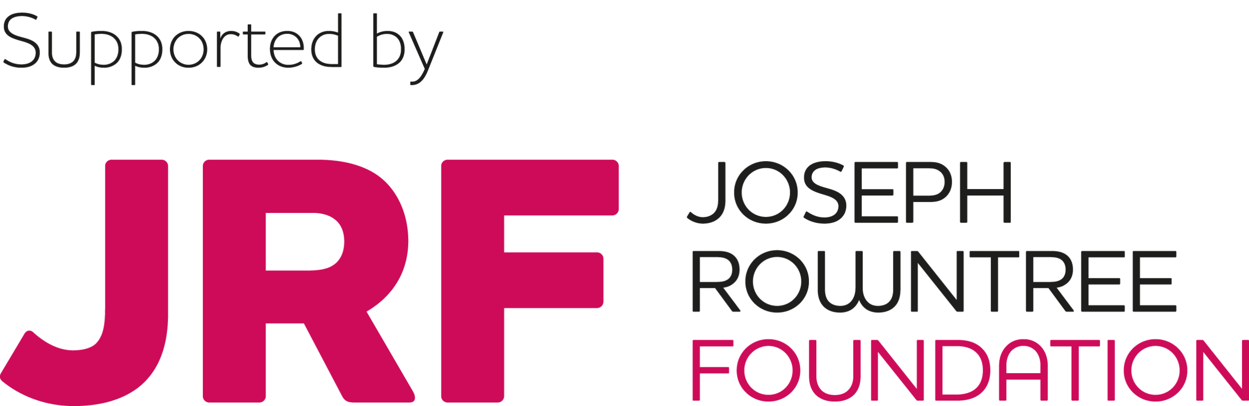 JRF supported by logo (2).png