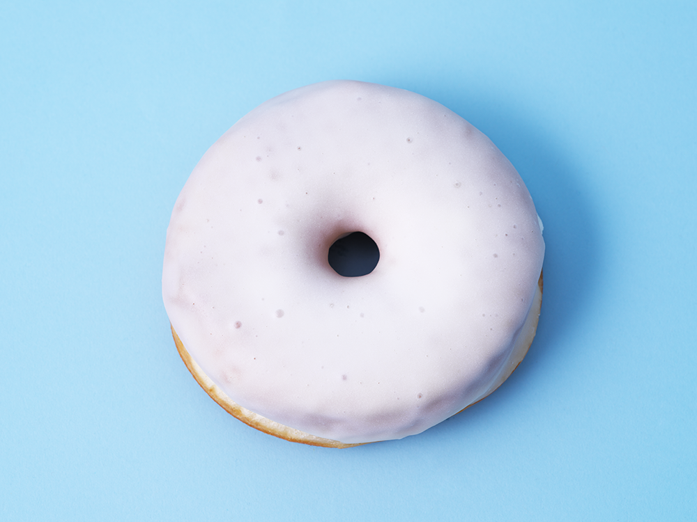 OG_DoughnutTime_104154.png