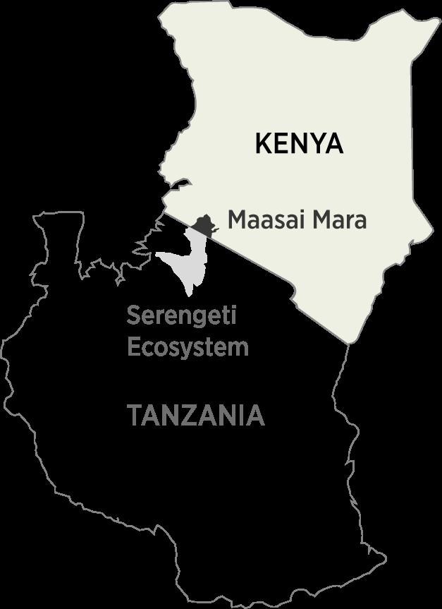 KWCA_Map.png