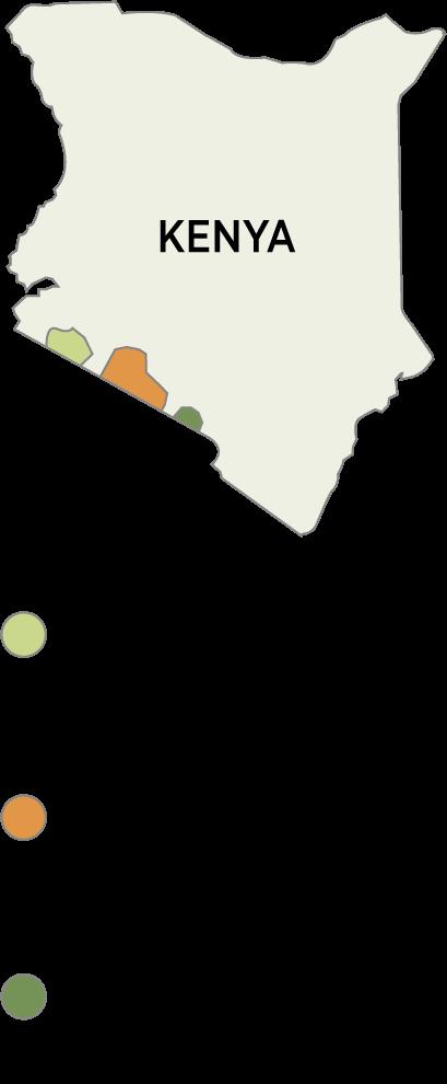 SORALO_Map.png