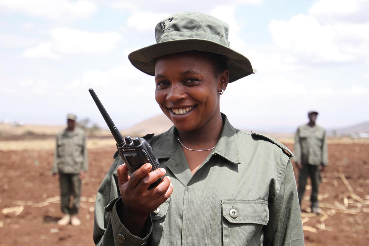 HG_Radio-officer.jpg