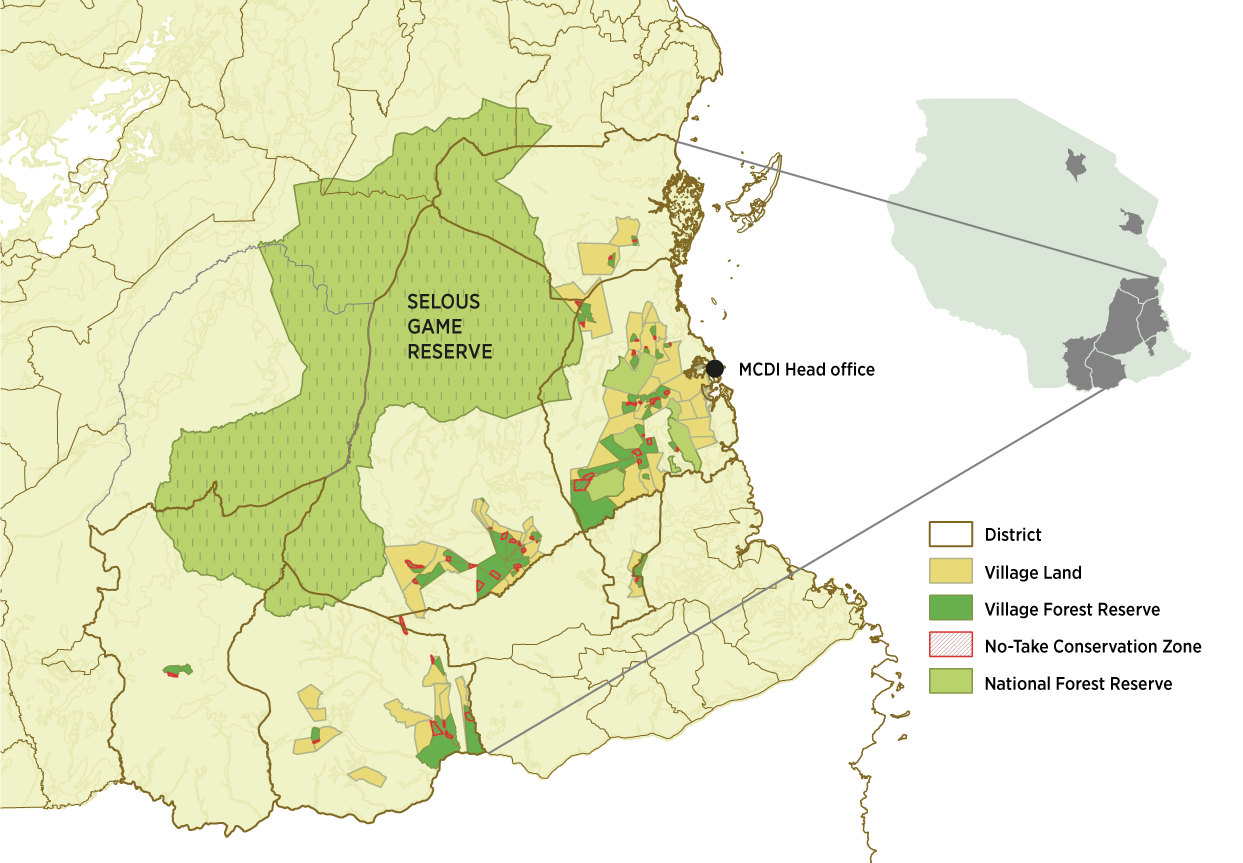 MCDI Map_SE.png