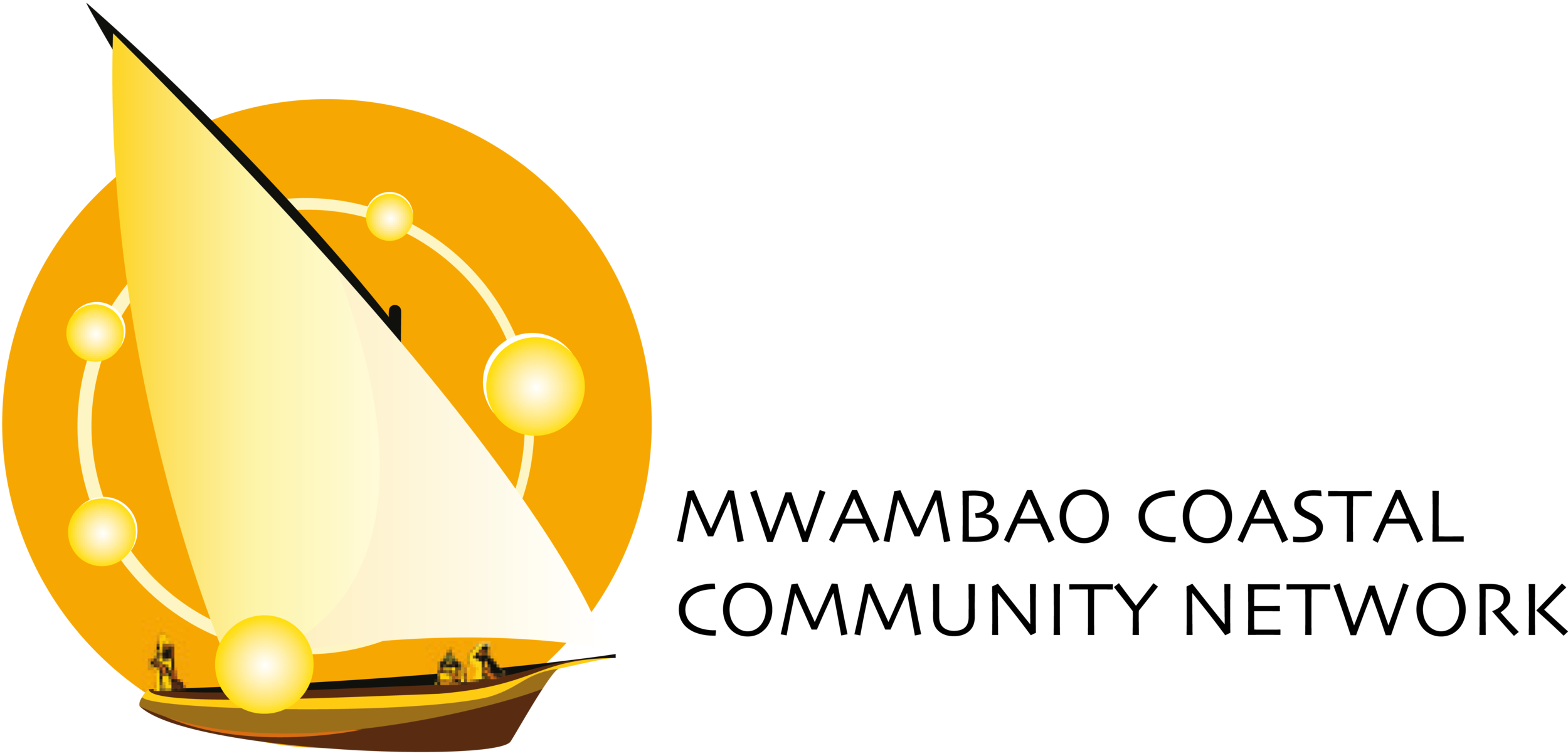 Mwambao_Logo_transparent.png
