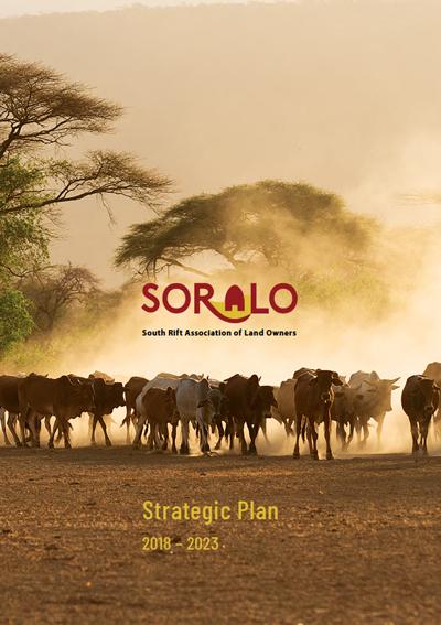 SORALO_Plan_cover.jpg