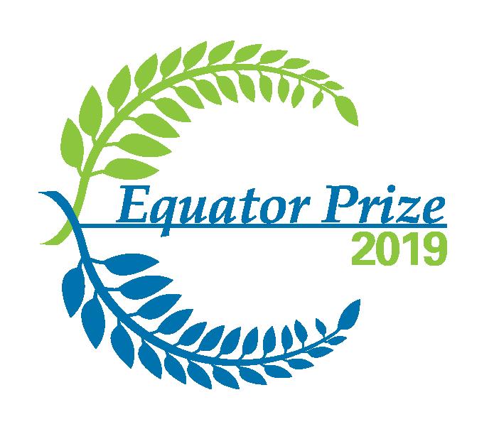 Equator-Prize-2019-FINAL-PNG2.png