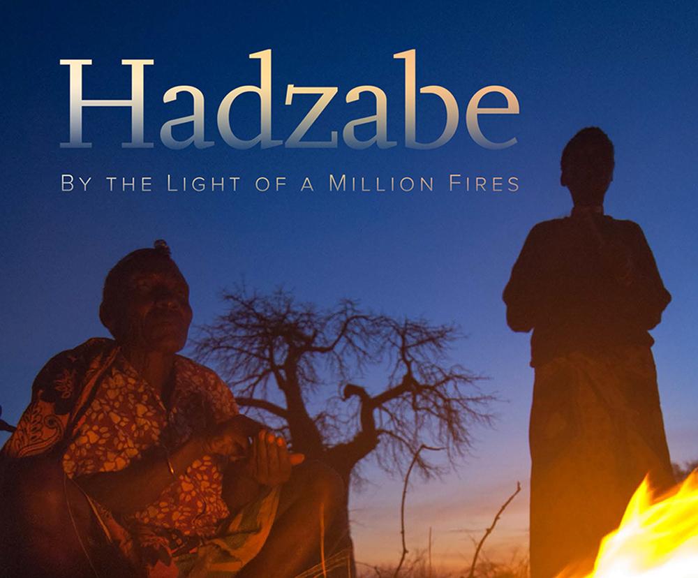 Hadza-book.jpg