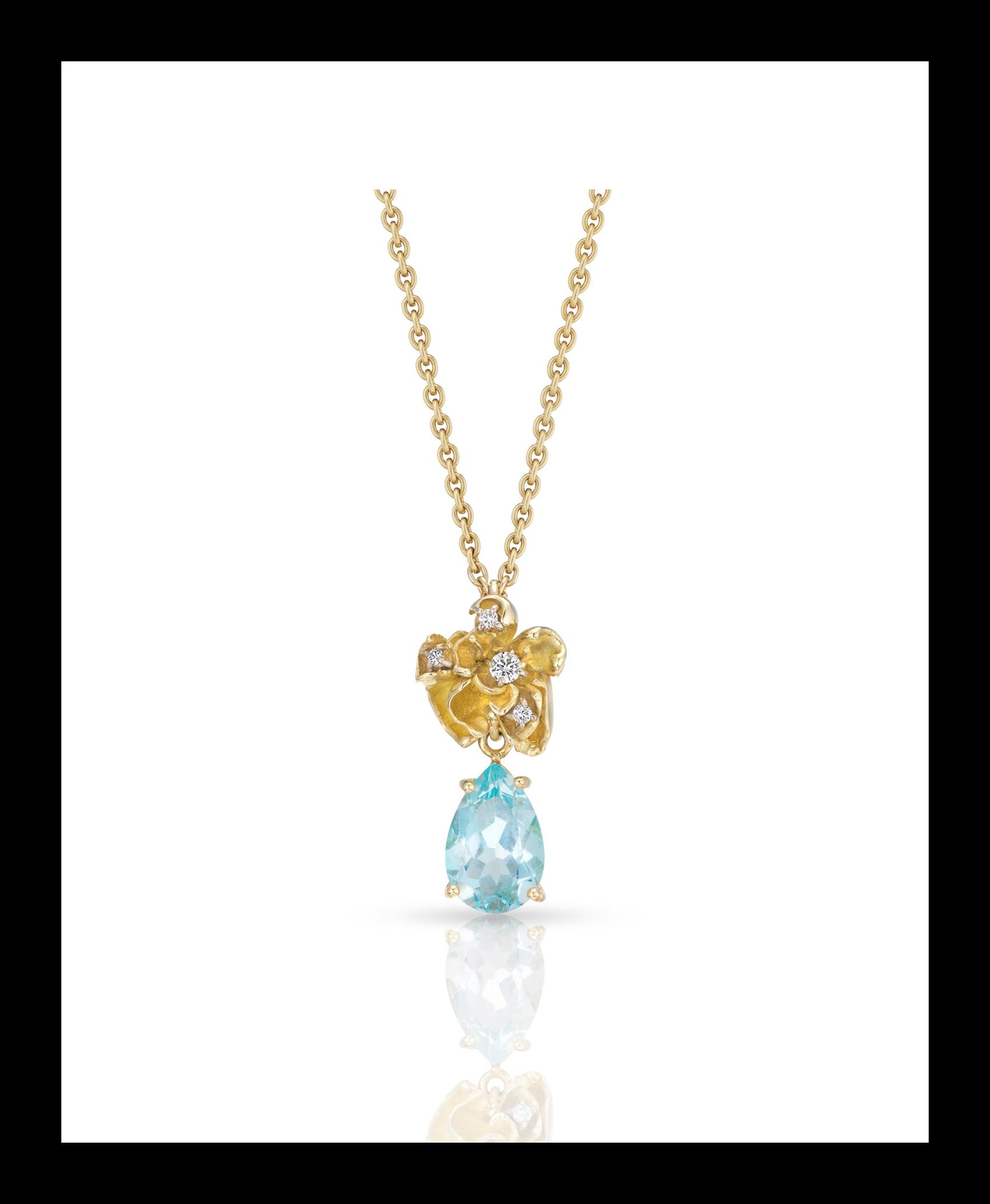 floral necklace.png