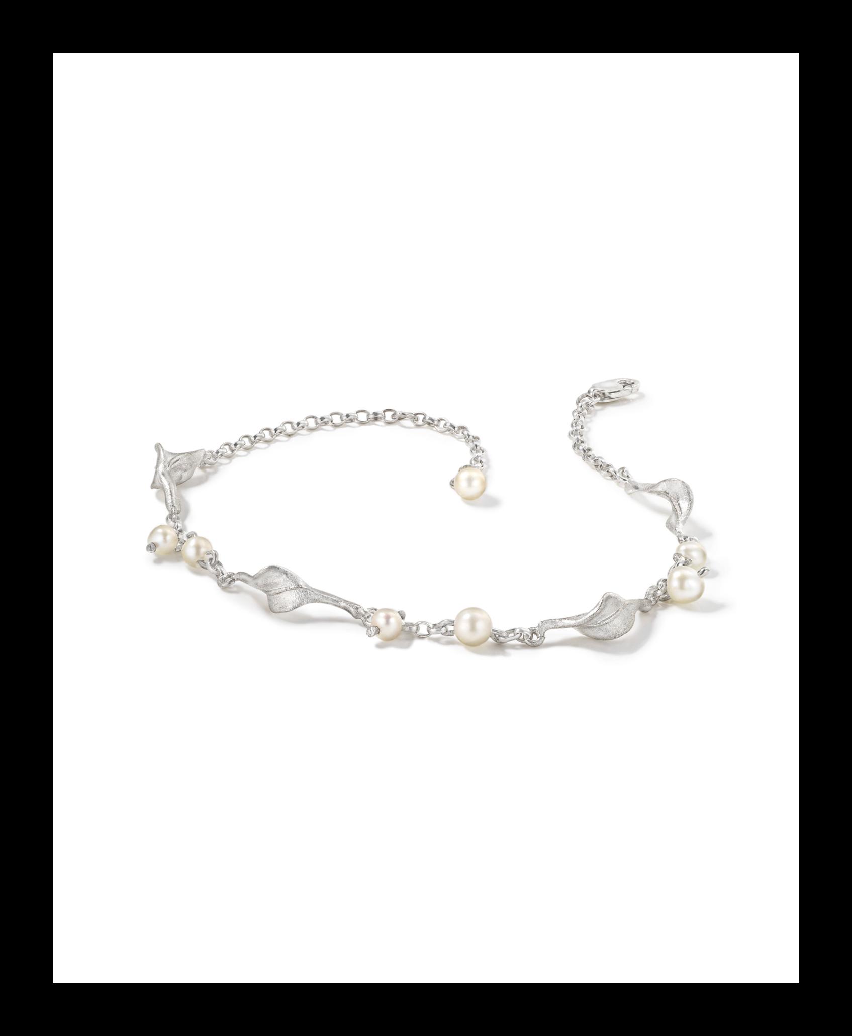 Leaf Bracelet.png