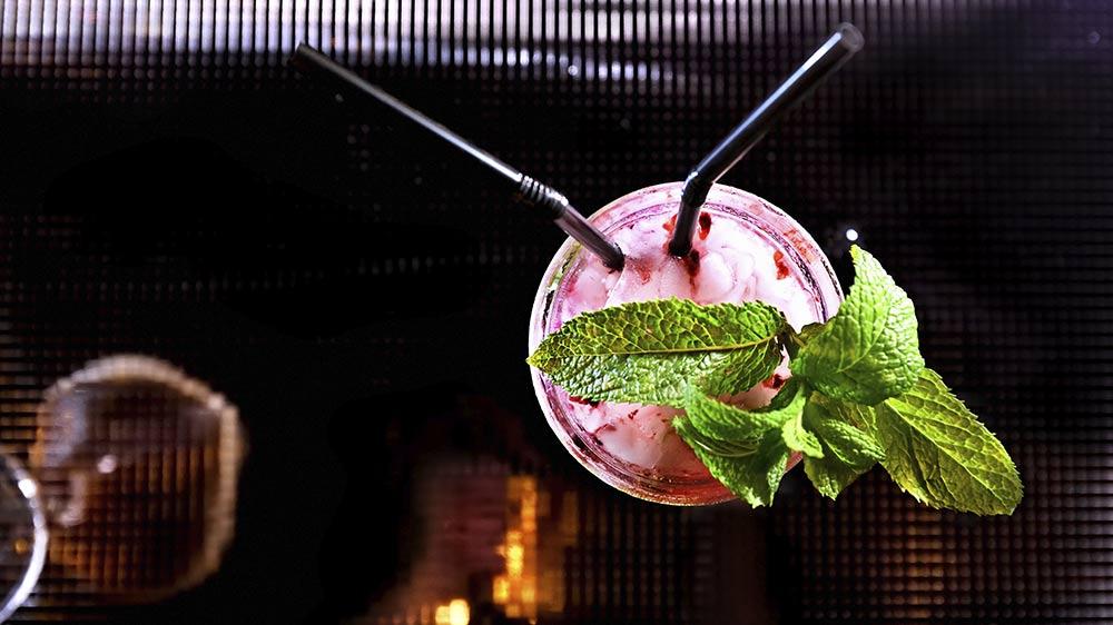 1-RUM-RUM-cocktails-vinos-thumb_05.jpg