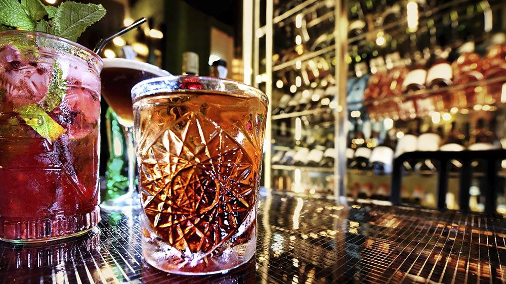 1-RUM-RUM-cocktails-vinos-thumb_04.jpg