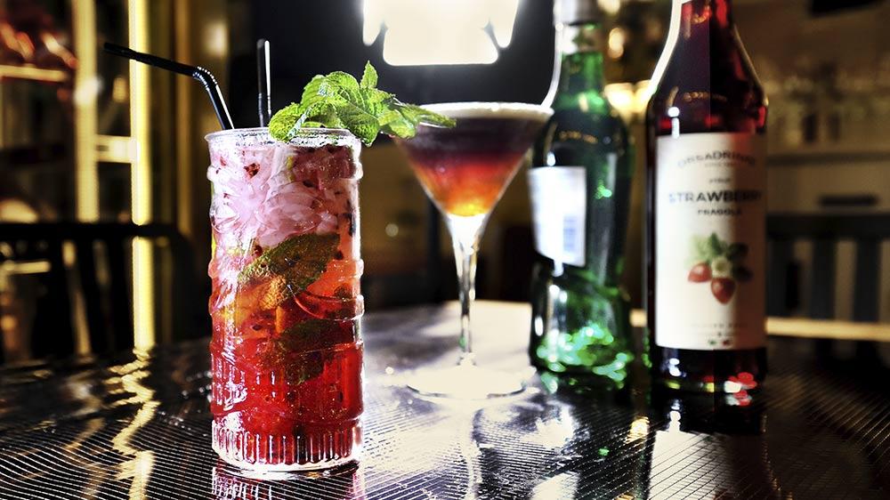 1-RUM-RUM-cocktails-vinos-thumb_09.jpg