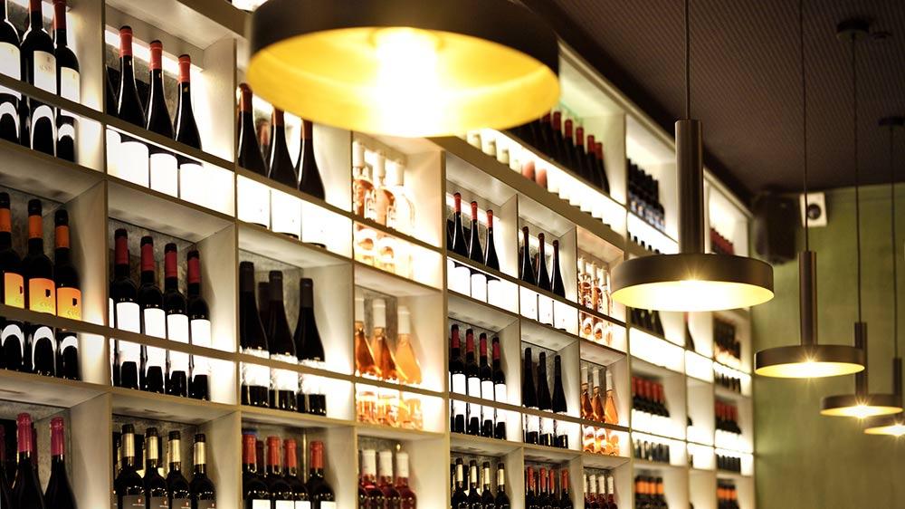 1-RUM-RUM-cocktails-vinos-thumb_12.jpg