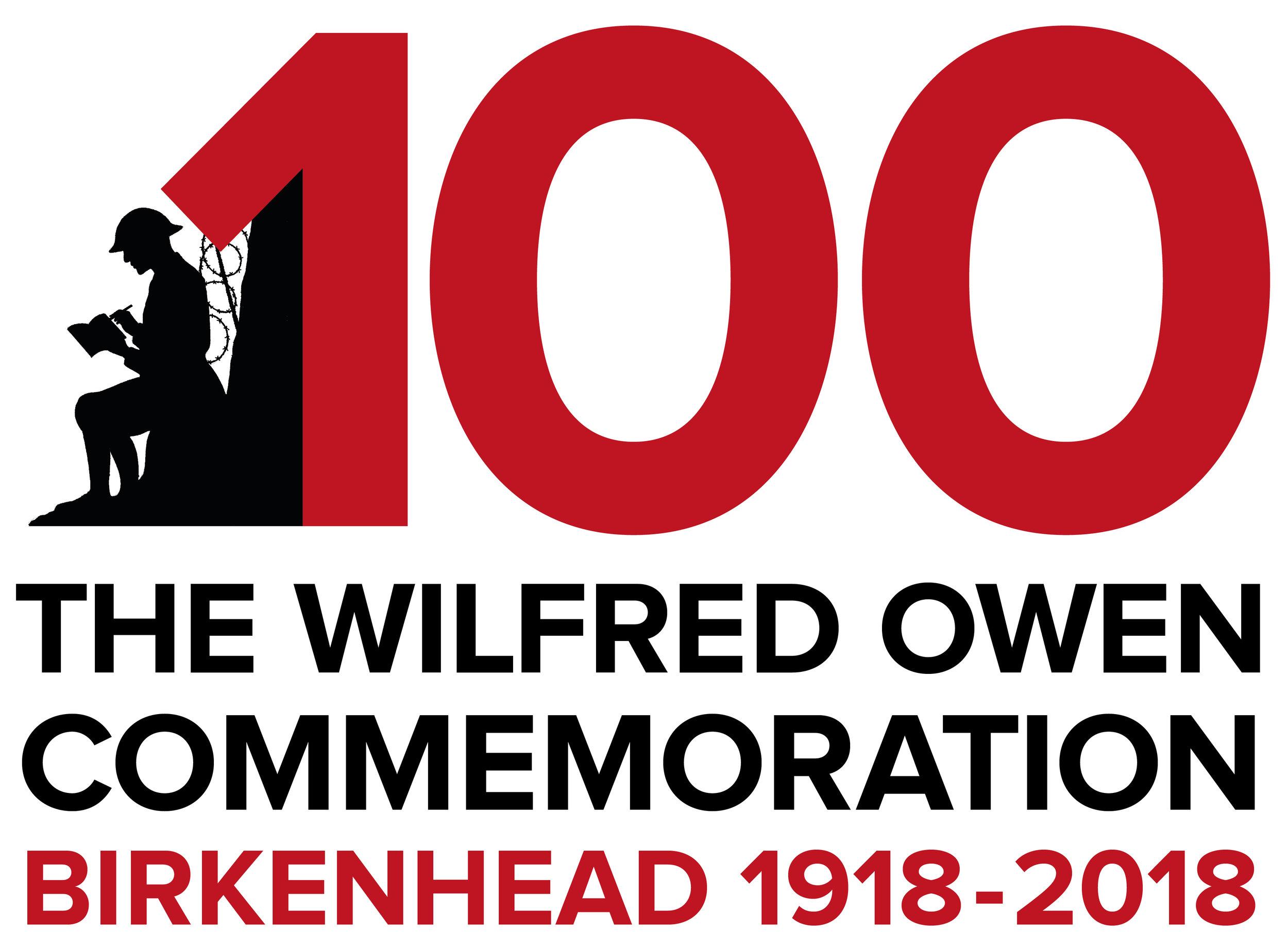 Wilfred Owen logo_Master 300dpi RGB (002).jpg