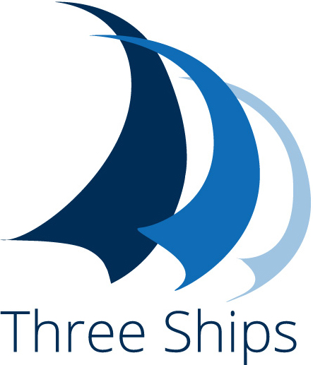 Logo-TS kopie.jpg