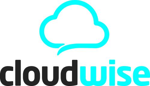 logo Cloudwise 500x289.jpg