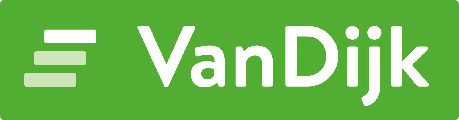 VANDIJK_LOGO_RGB-01.jpg