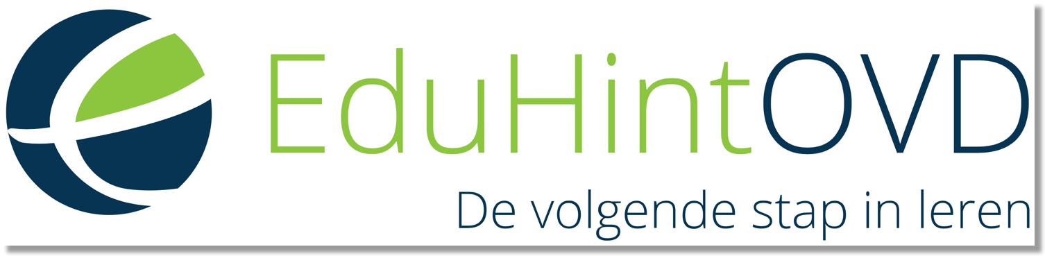 Logo EduHintVDO.jpg