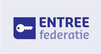 Entree Federatie.jpg