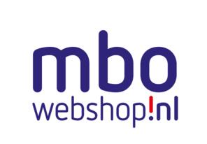MBO Webshop.jpg