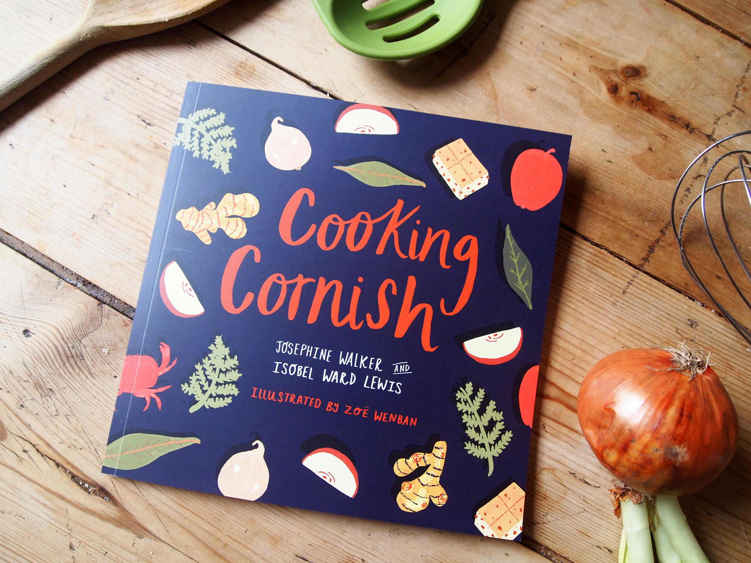 © 1 Cooking_Cornish_Cover_Zoe Wenban_2018.jpg