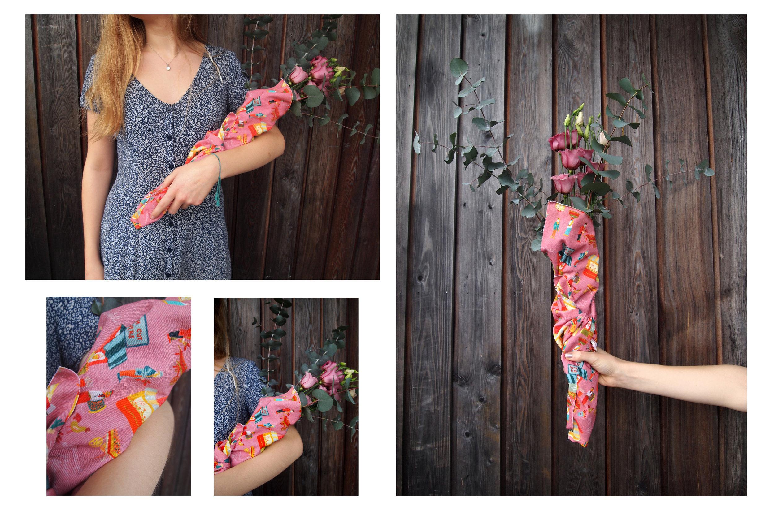 © 8 Zoe Wenban_2018_Amaranthine Flower Seller Prototype.jpg