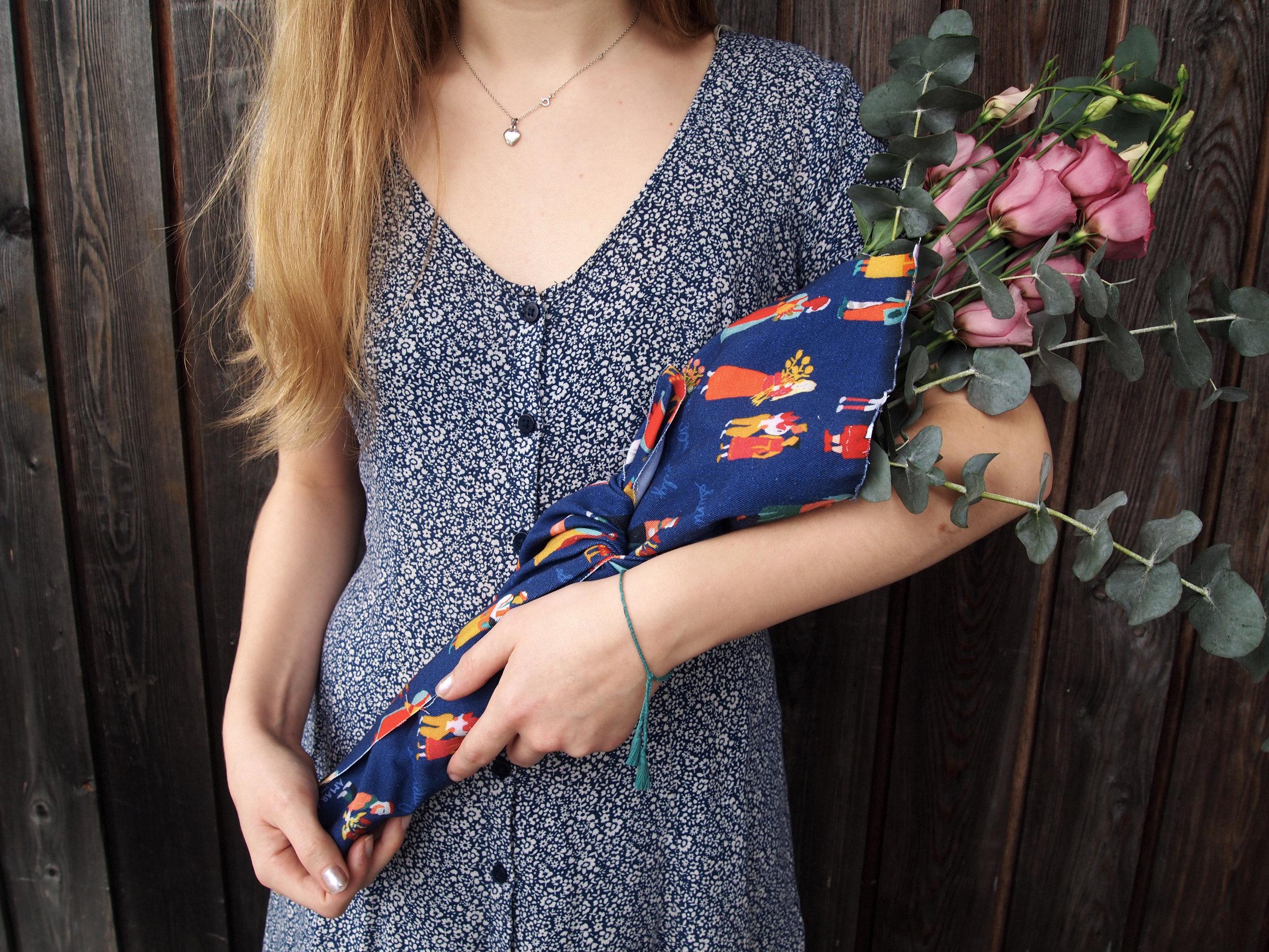 © 9 Zoe Wenban_2018_Amaranthine Flower Giver Prototype.jpg