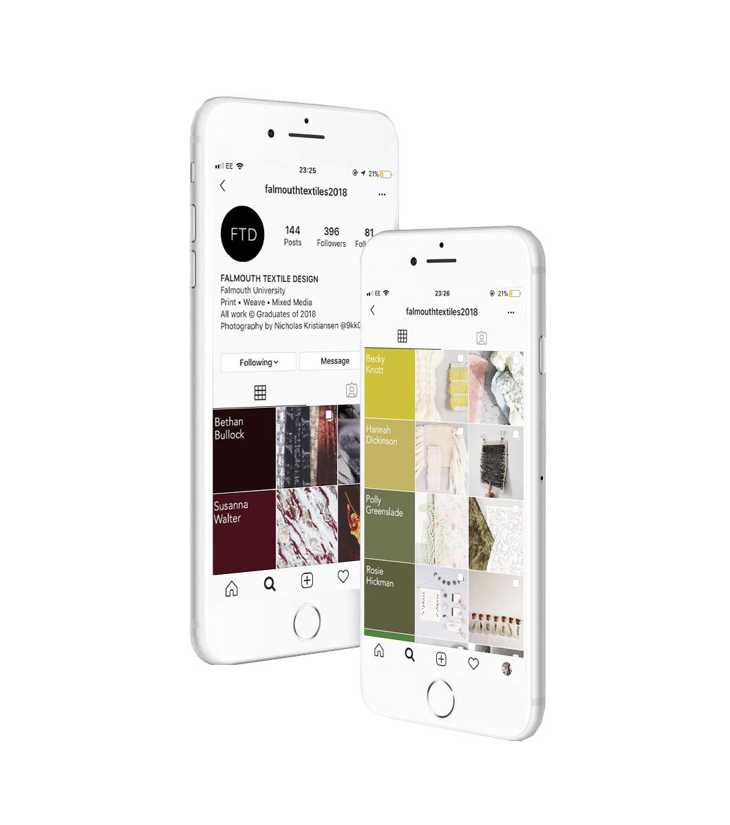 Catalogue Visual iPhone 3.jpg