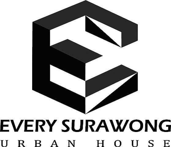 everysurawong.png