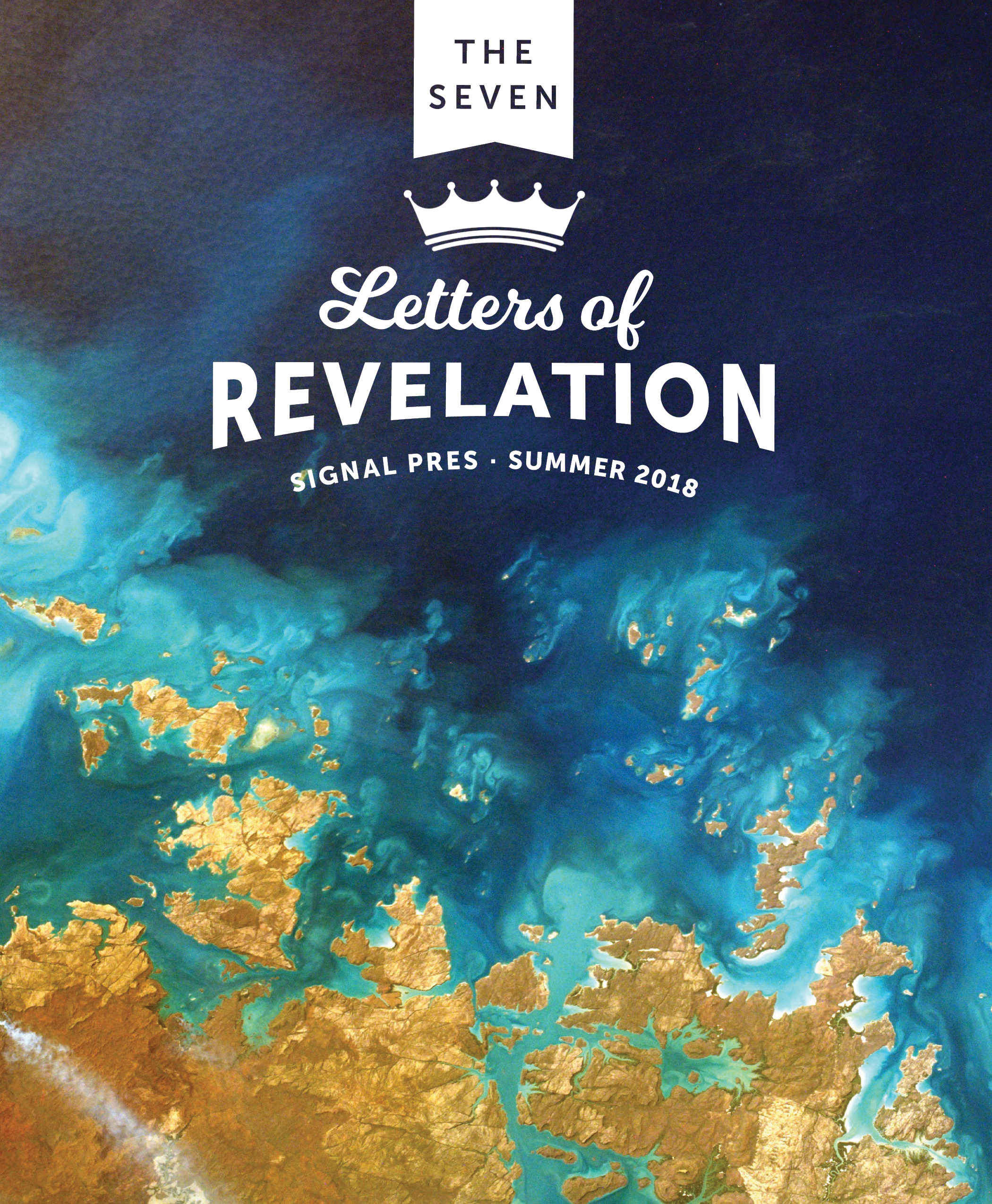 SMPC - GENERAL - Bulletin Redesign - 7 Letters of Revelation - SHELL - v2.png
