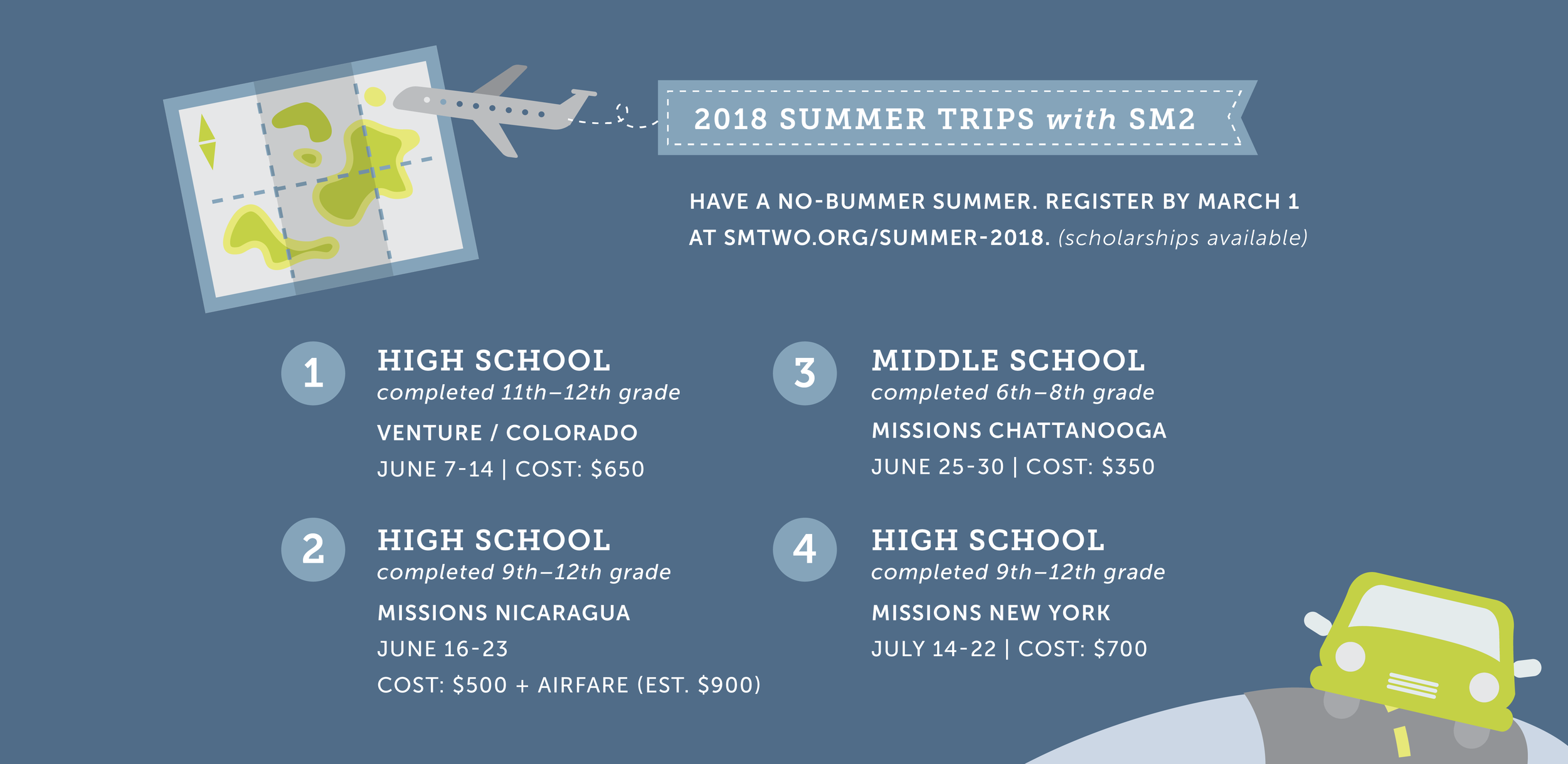 SMPC - YOUTH - 2018 SUMMER TRIPS - Online Promo Images - v2_Website Image.png