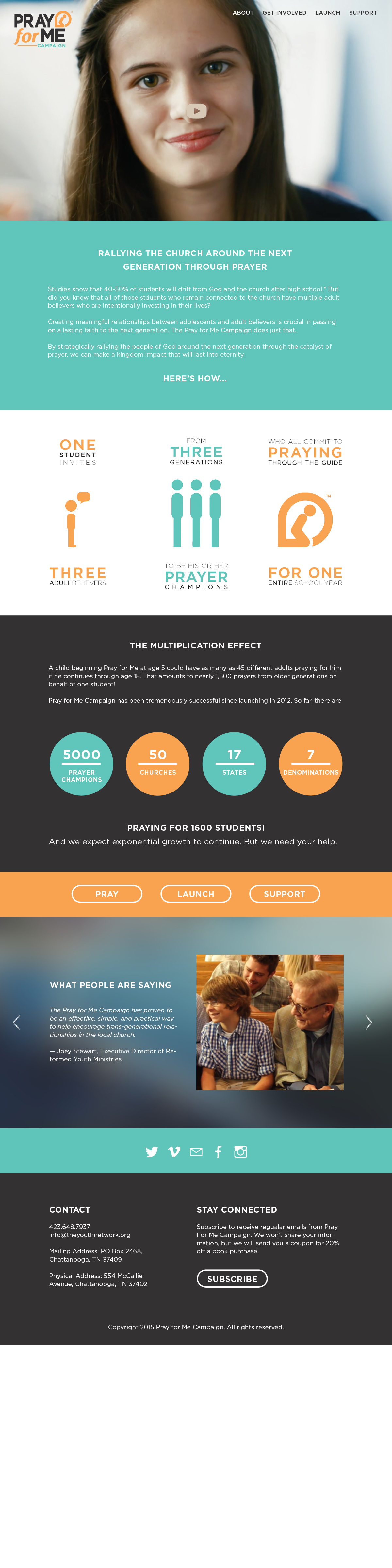 Website Home Page Mock-up 1.jpg