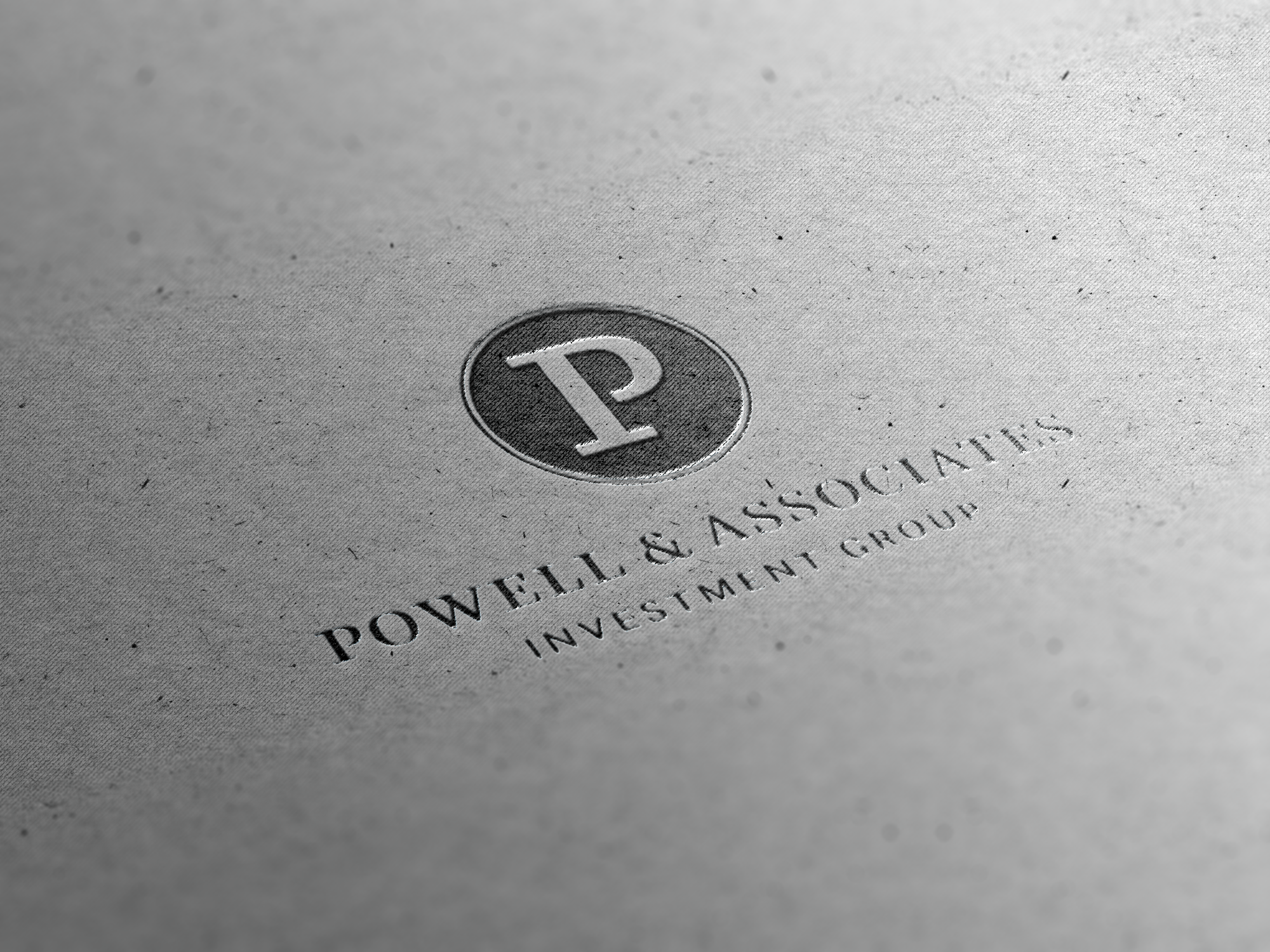 close-up-logo-mockup-Powell & Associates.png