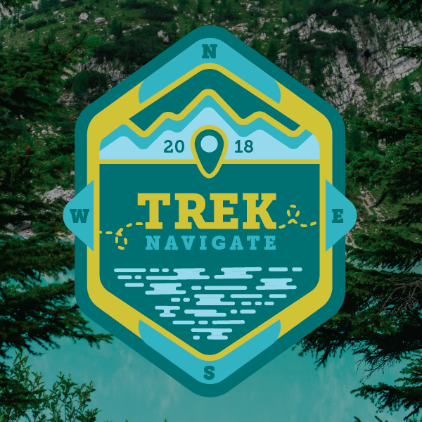 SMPC - YOUTH - TREK MS Retreat - 2018 Logo - v3-dribbble-01.png