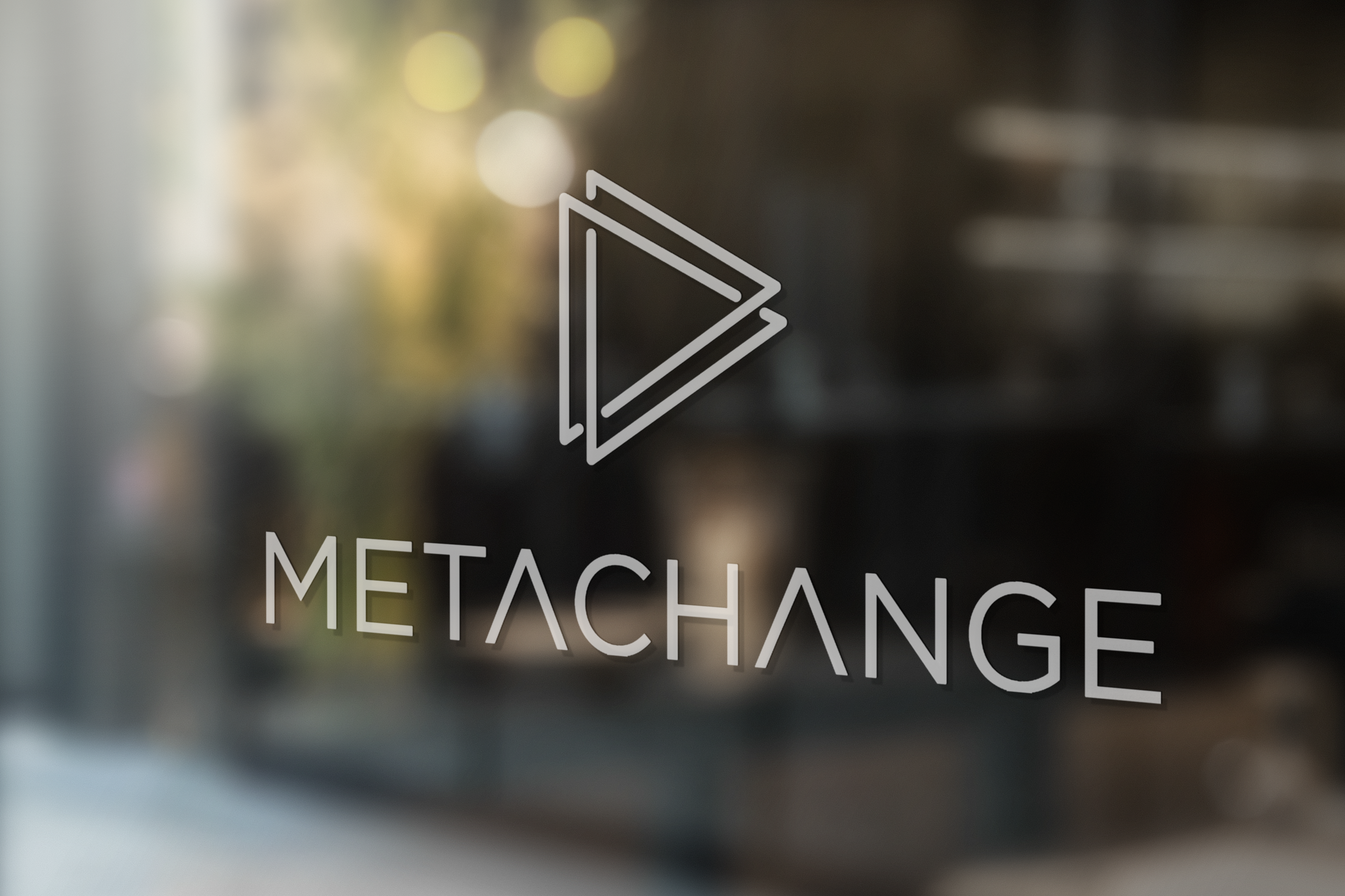 Window Signage Mockup-metachange.png