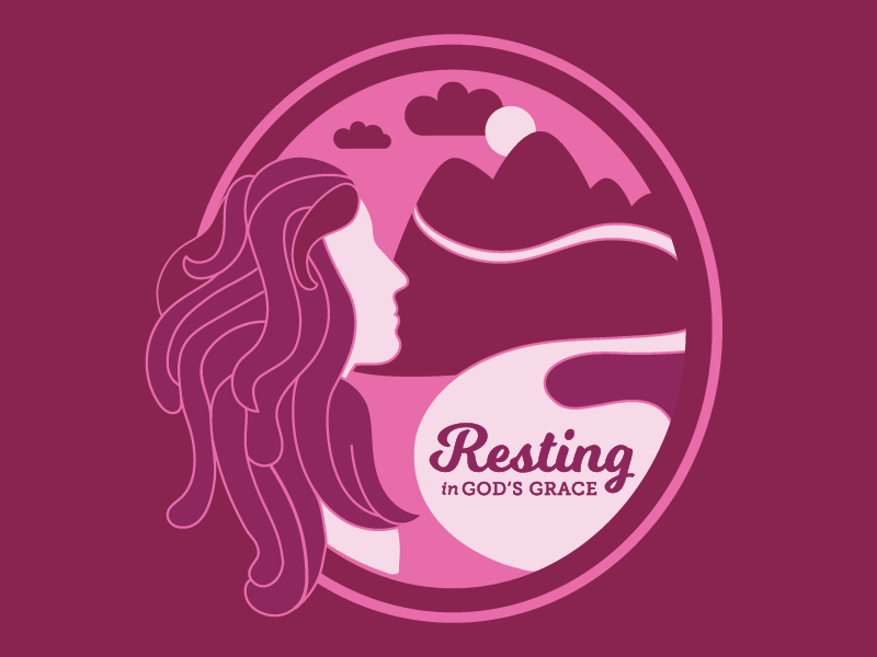 Dribbble Shots-womens retreat-01.png