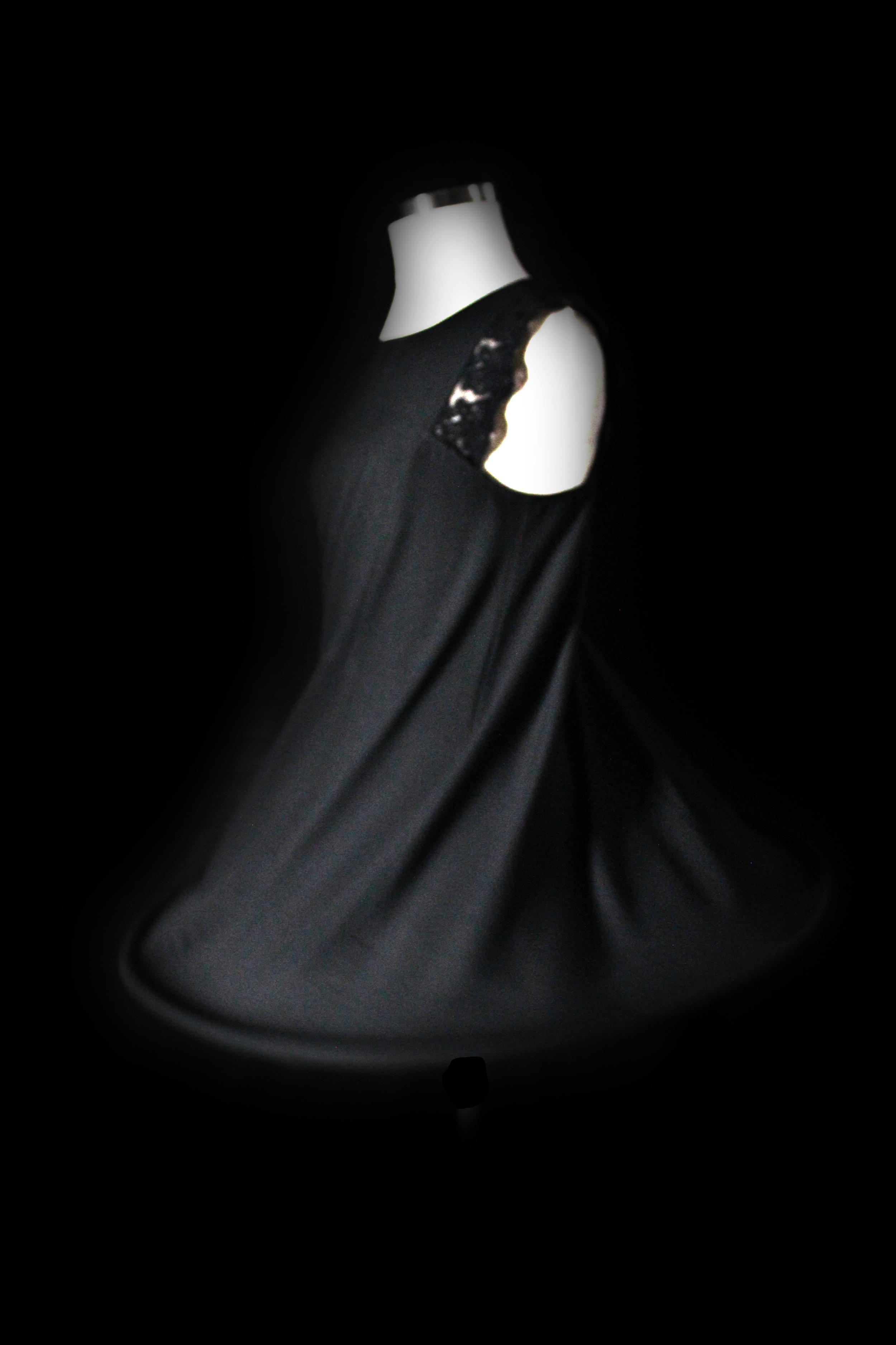 vestido mov (1).png