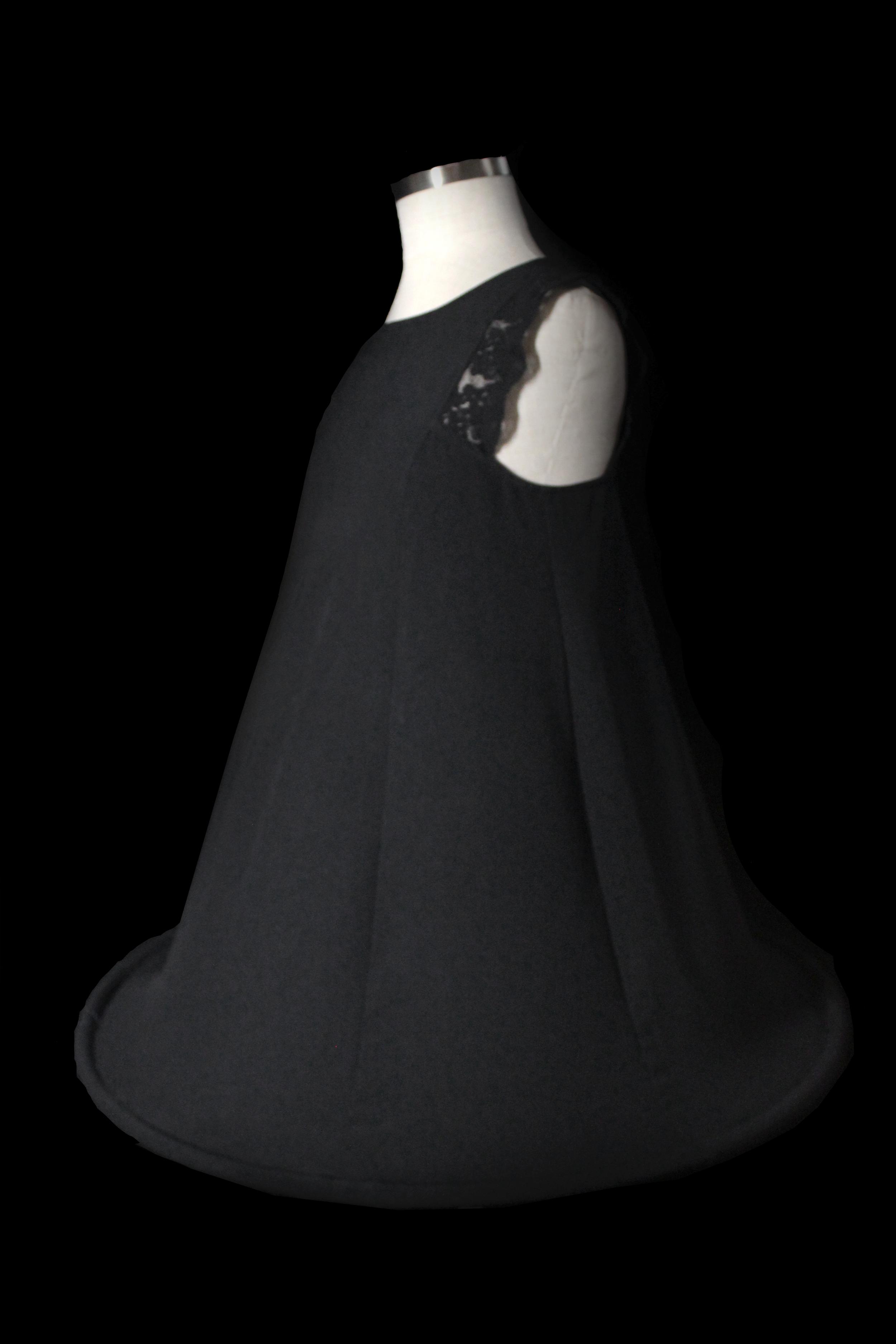 vestido (1).png