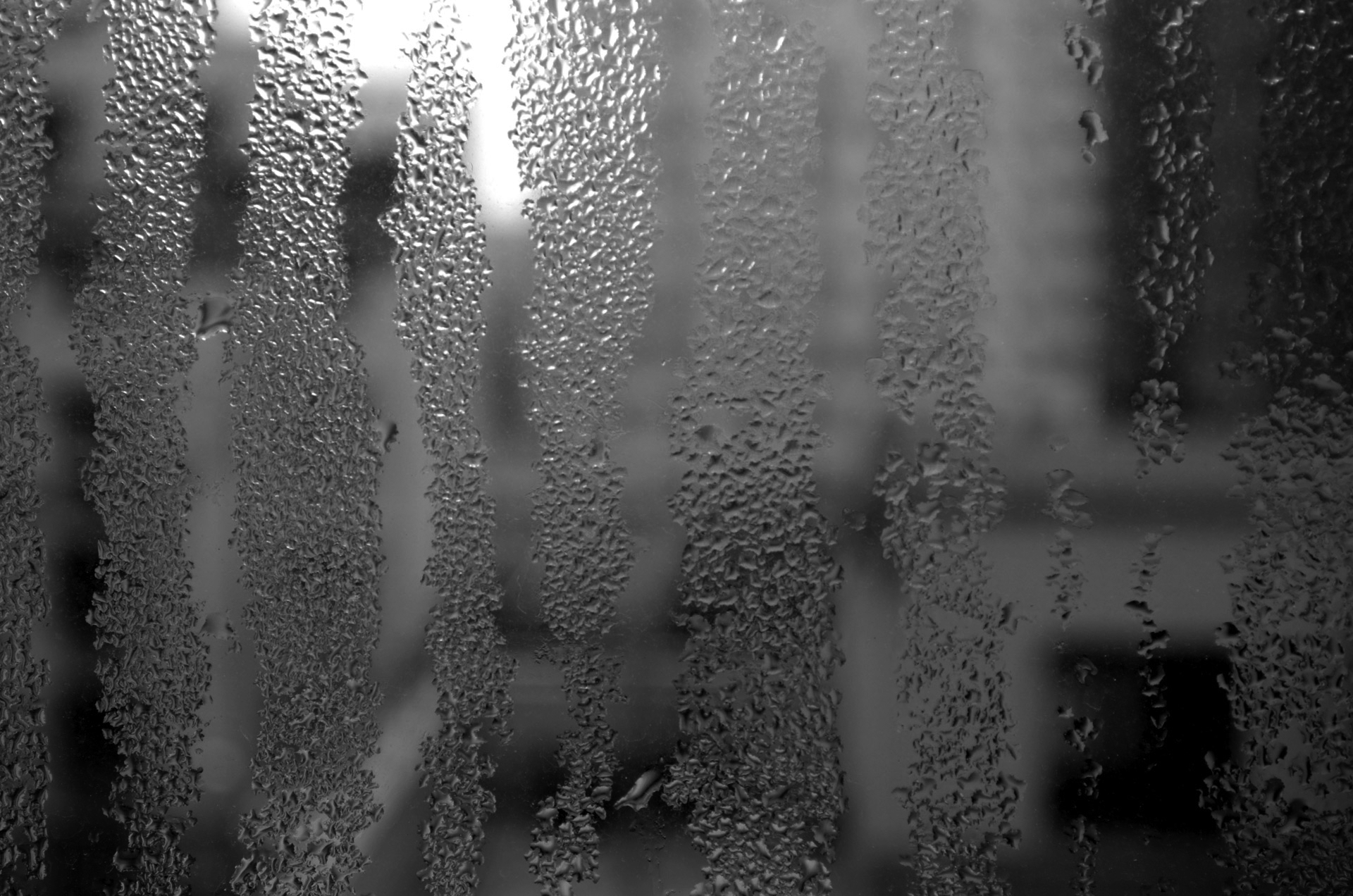 water-condensation.png
