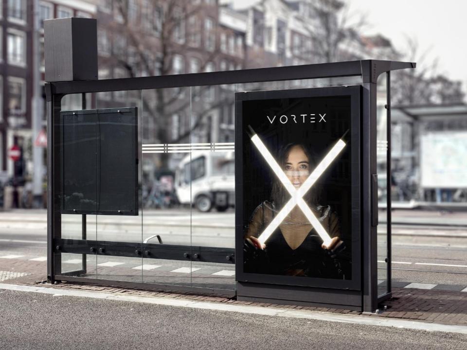 Presentacion VORTEX.pptx (1).png