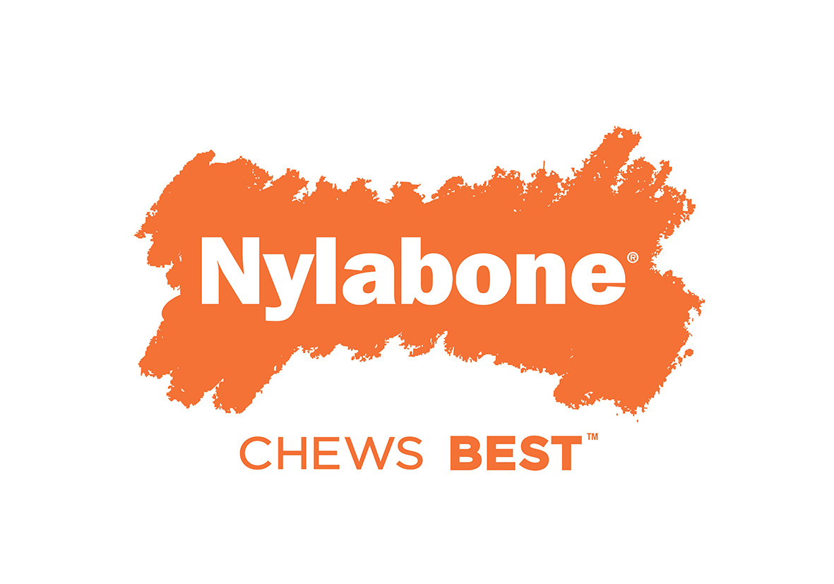 Nylabone - Since 1955, Nylabone has been making the world's best chew toys, long-lasting edible chews, and dental solutions for dogs of every age, breed, shape, and size.