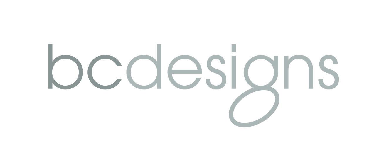 BC Logo 2013.jpg